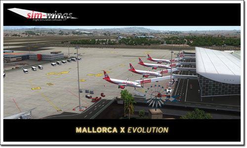 mallorca-x-evolution-46