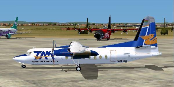 fab-90-base-aerea-militar-sllp