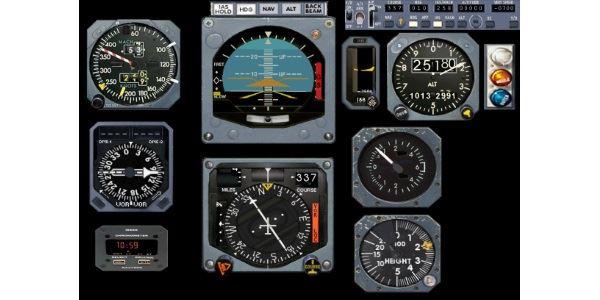 sizeable_draggable_gauges