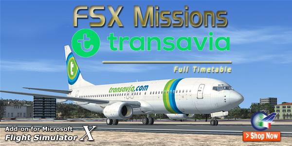 transavia_600_300