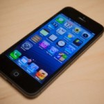Is The New iPhone 5 All It's Cracked Up To Be?