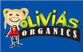 Olivia's Organics