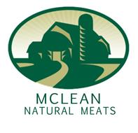 McLean Natural Meats