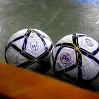 Calcio A5, lista degli atleti azzurri convocati