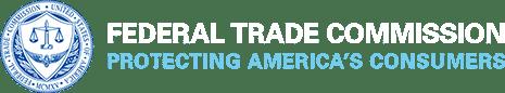 FTC-gov in Potencial Millonario