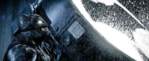_batman_header copie