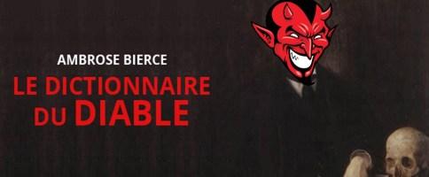 dictionnaire du diable_ambrose pierce