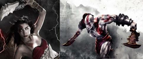 kratos_cosplay
