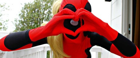 lady deadpool_love