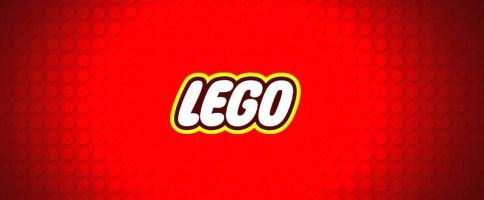 lego_header