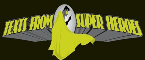 text frome super heroes_head