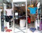 trollina