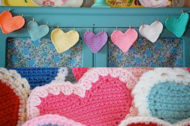 crochet-hearts-garland-main