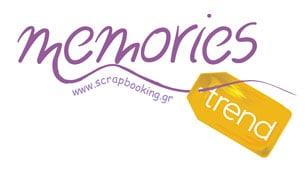 memories_trend_logo