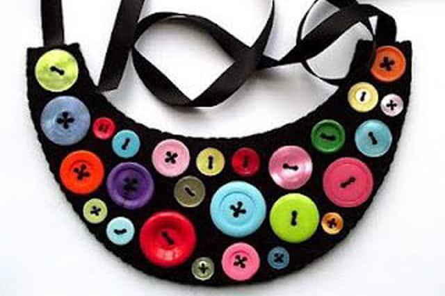 collar-necklace-intro
