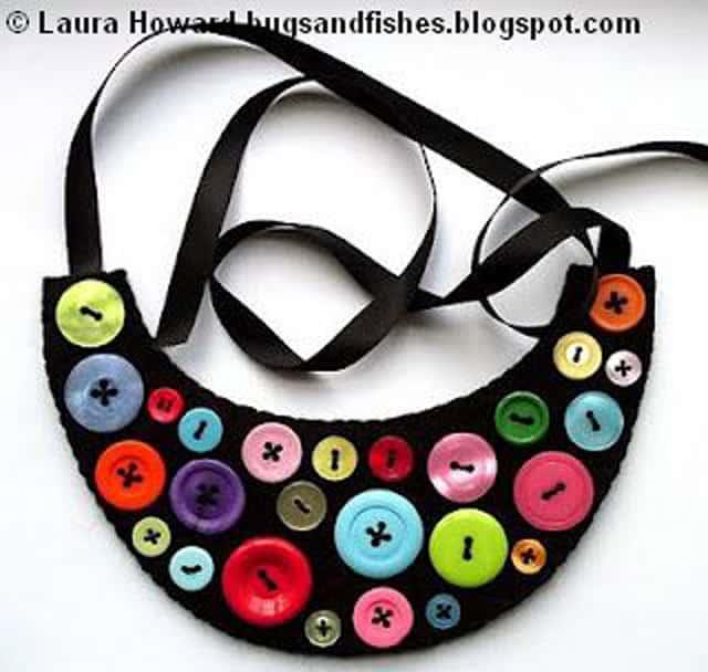 collar-necklace-main