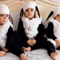 martha_costumes