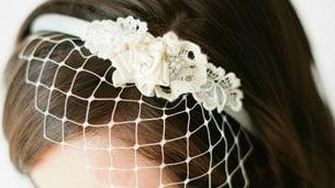 vintage_hairband