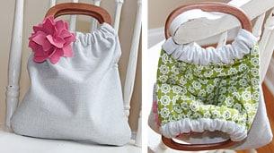 spring-purse
