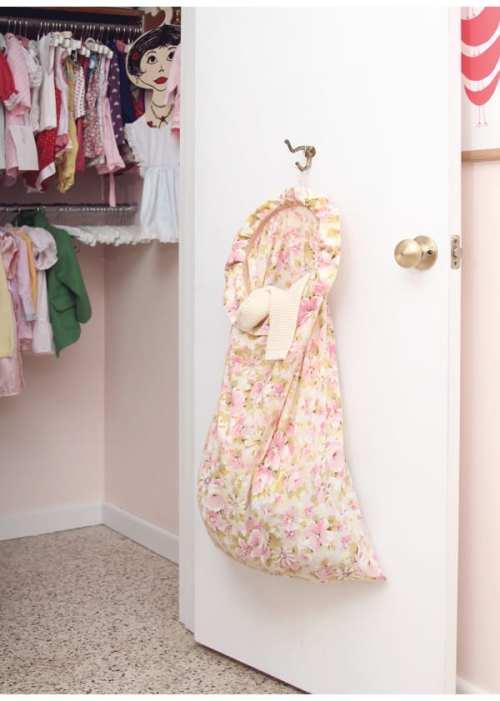 laundry_bag_closet