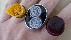 47-quilling-glass