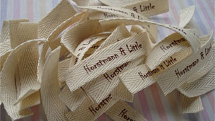 firm-labels