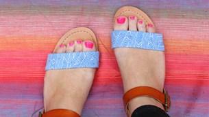 diy-sandals_intro