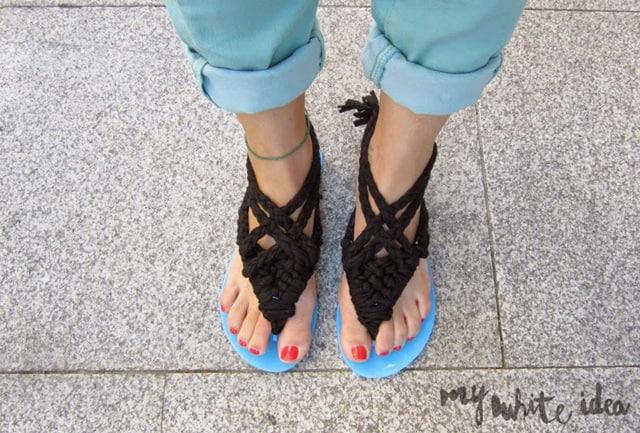 sandals_macrame_main