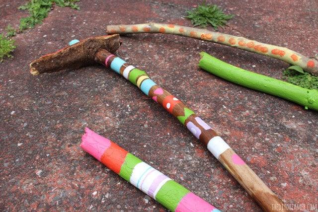 walking-sticks-3