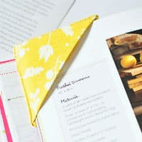 bookmarks05