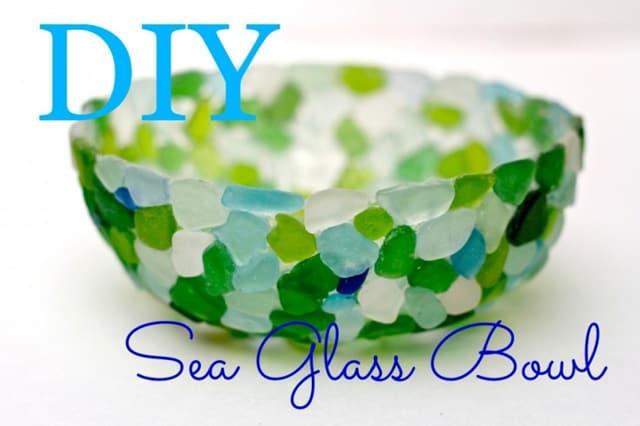 glass_bowl_main