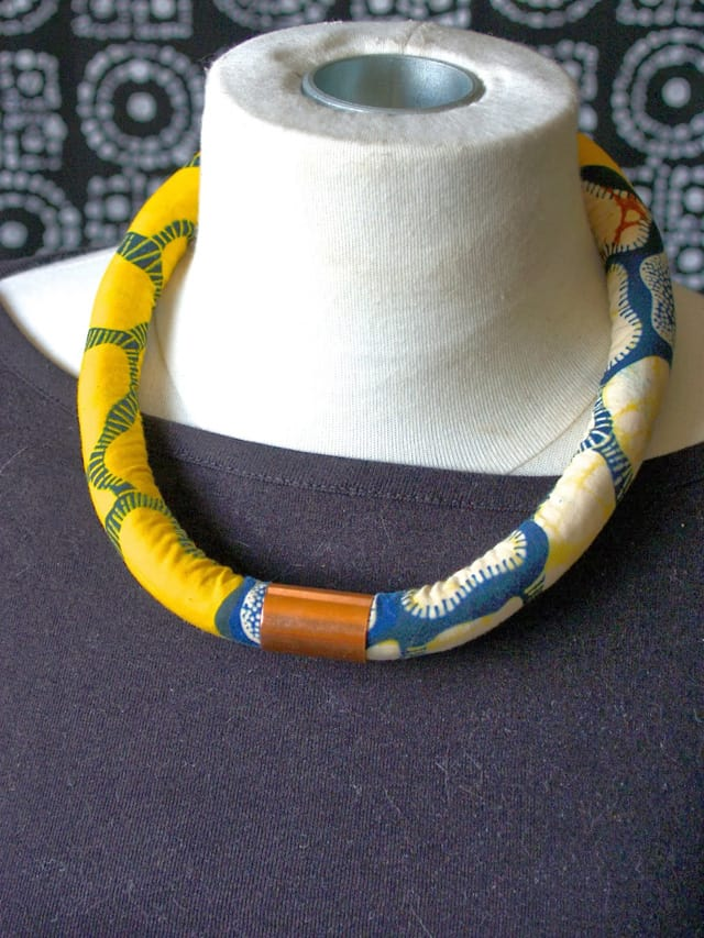 african_necklace_main