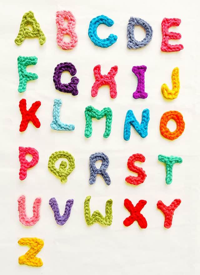 crochet-letters-1