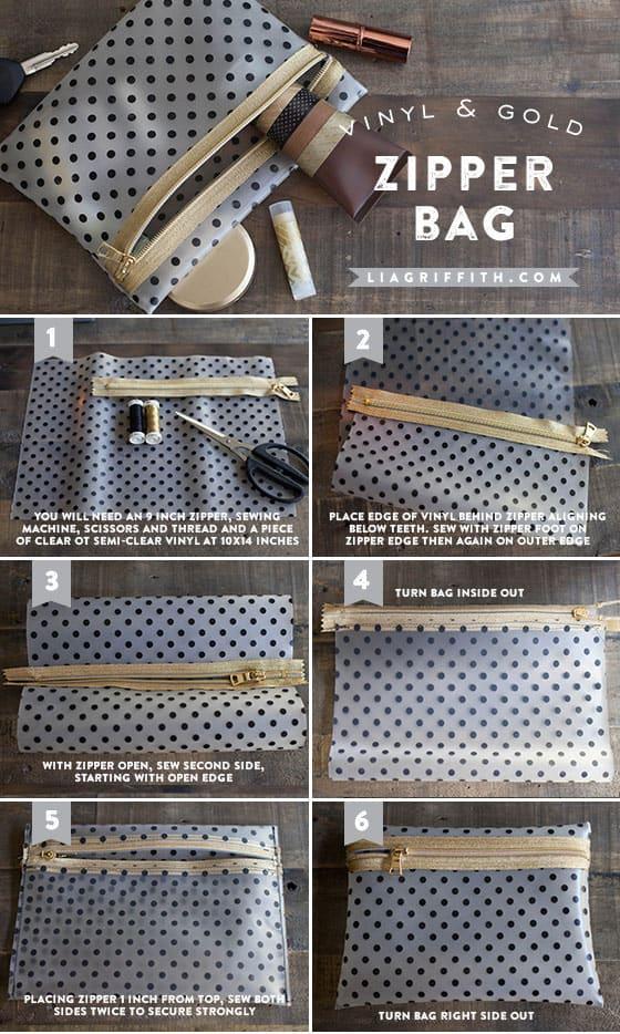 vinyl-bag-1