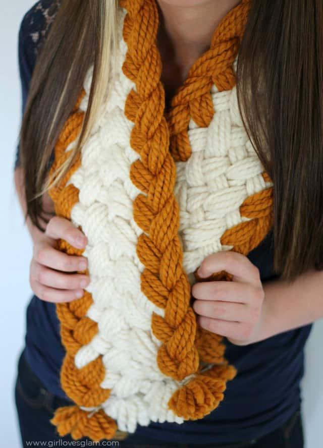 chunky_scarf_main