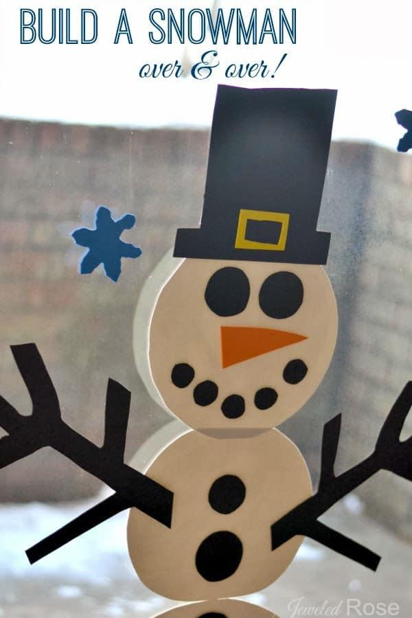 foam_snowman_main