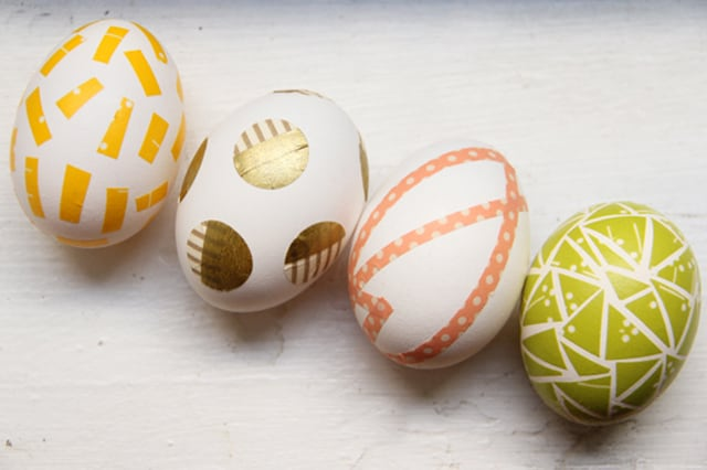 washi-tape-eggs-easter-intro