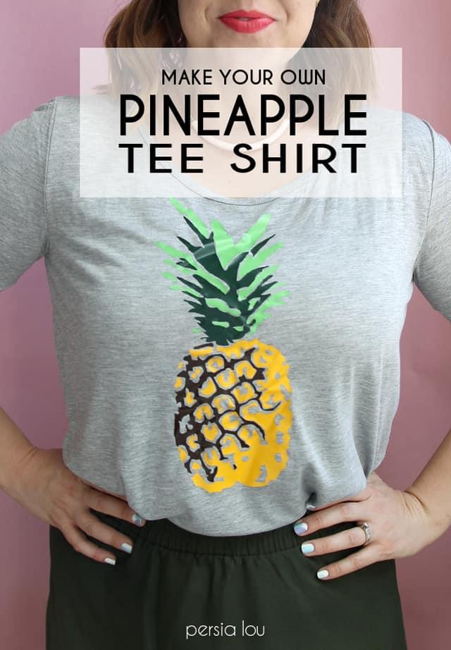 Pineapples_7