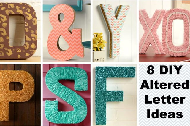 altered_letter_ideas