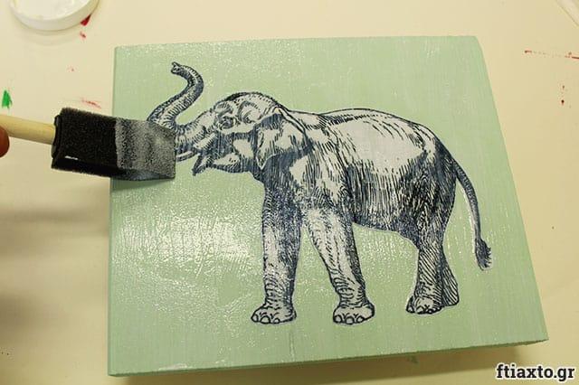 frame-elephant-3