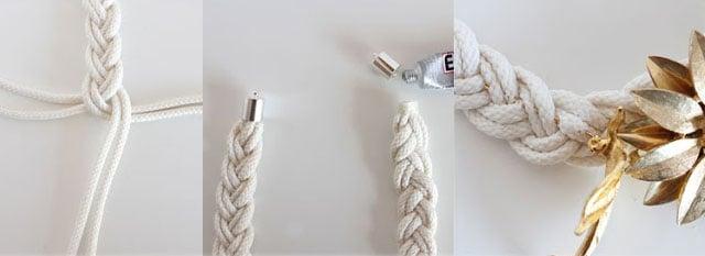 brooch-necklace-1