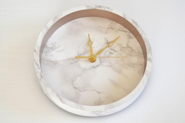 marble-clock-main