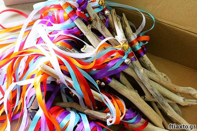 rainbow-sticks-4