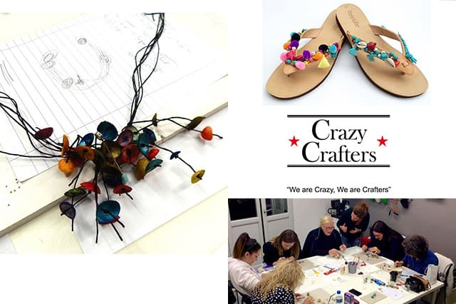 crazy-crafters-1