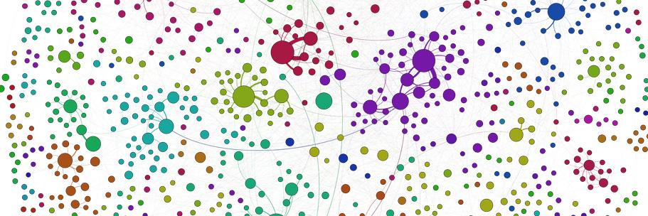 Network Analysis \u2013 Detection of Fraud, Waste  Abuse