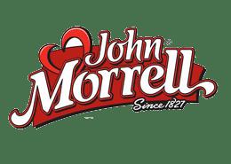 johnmorrell