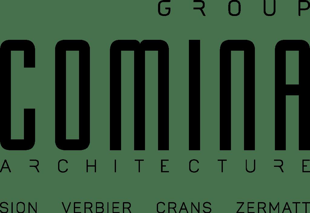 logo_pour affiches et tombola
