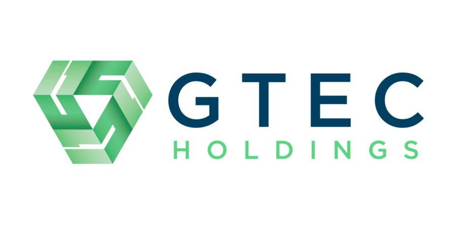 GTEC Holdings Provides Update On Retail Operations Follow The