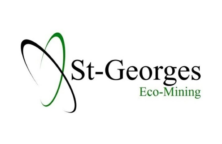 St-Georges Eco-Mining Announces Termination of ZeU\u0027s Asset Purchase