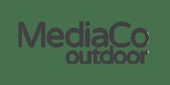 MediaCo